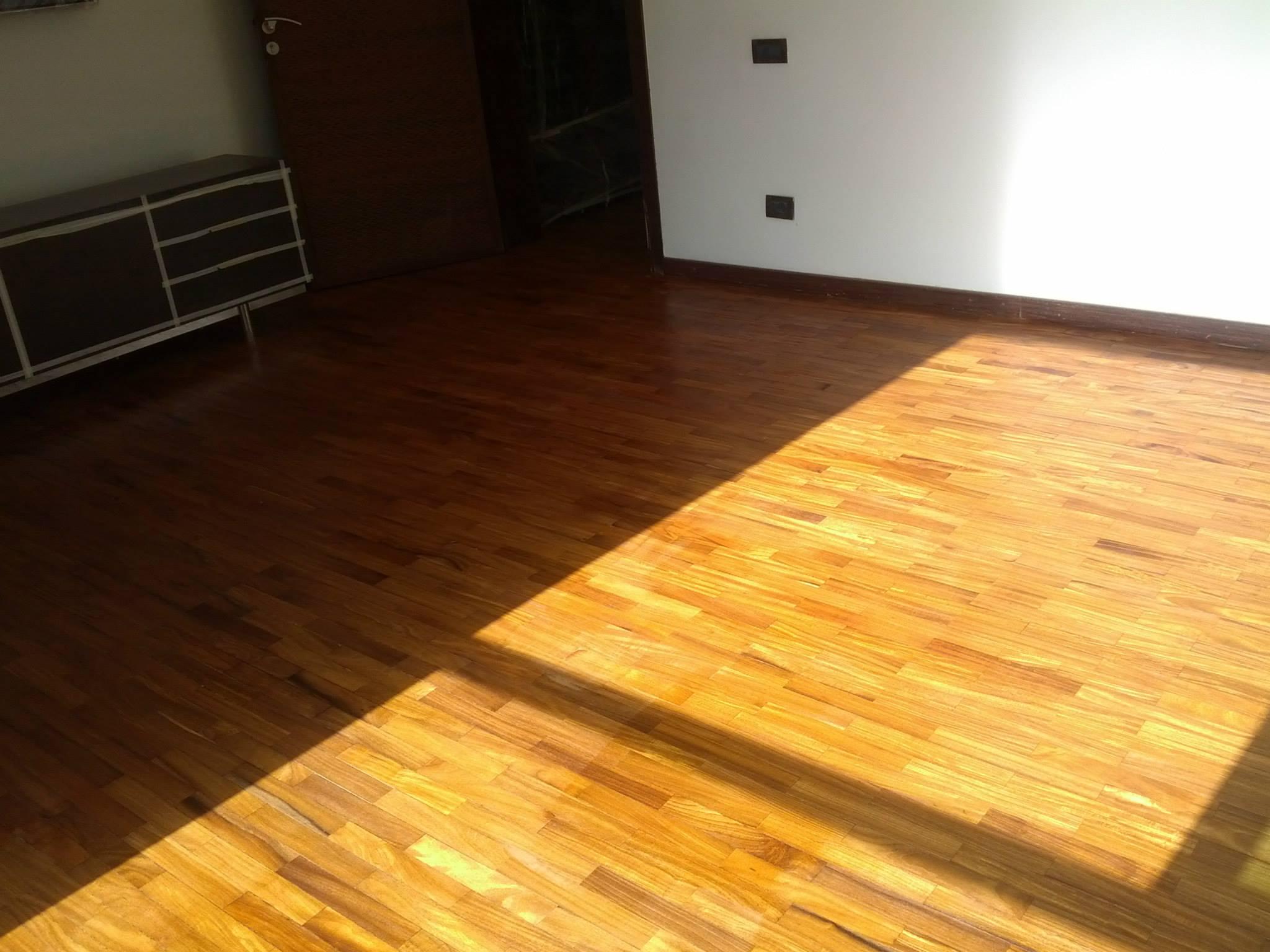 decopa univers du parquet. Black Bedroom Furniture Sets. Home Design Ideas